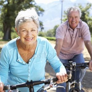 depositphotos_11885931-stock-photo-senior-couple-on-country-bike