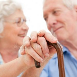 depositphotos_12760608-stock-photo-serene-senior-couple