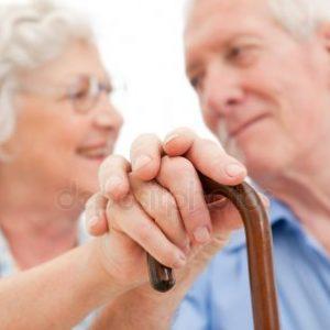 depositphotos_12760608-stock-photo-serene-senior-couple