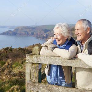 depositphotos_59875145-stock-photo-senior-couple-on-coastal-path